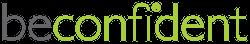 BCF logo 250