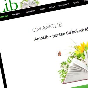 Web_Sites